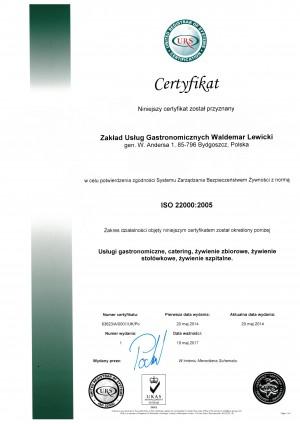 certyfikat-urs