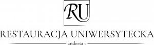 pelne logo